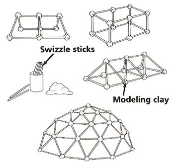 200 best images about ♖Structures and Materials for Kids