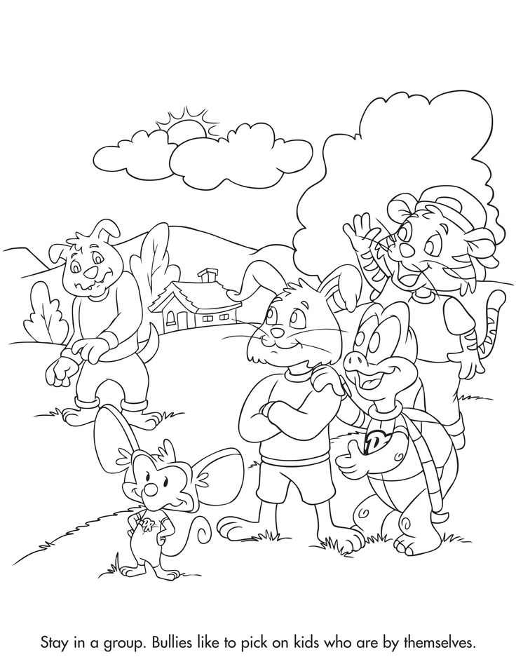 81 best Coloring and Activity Sheets images on Pinterest