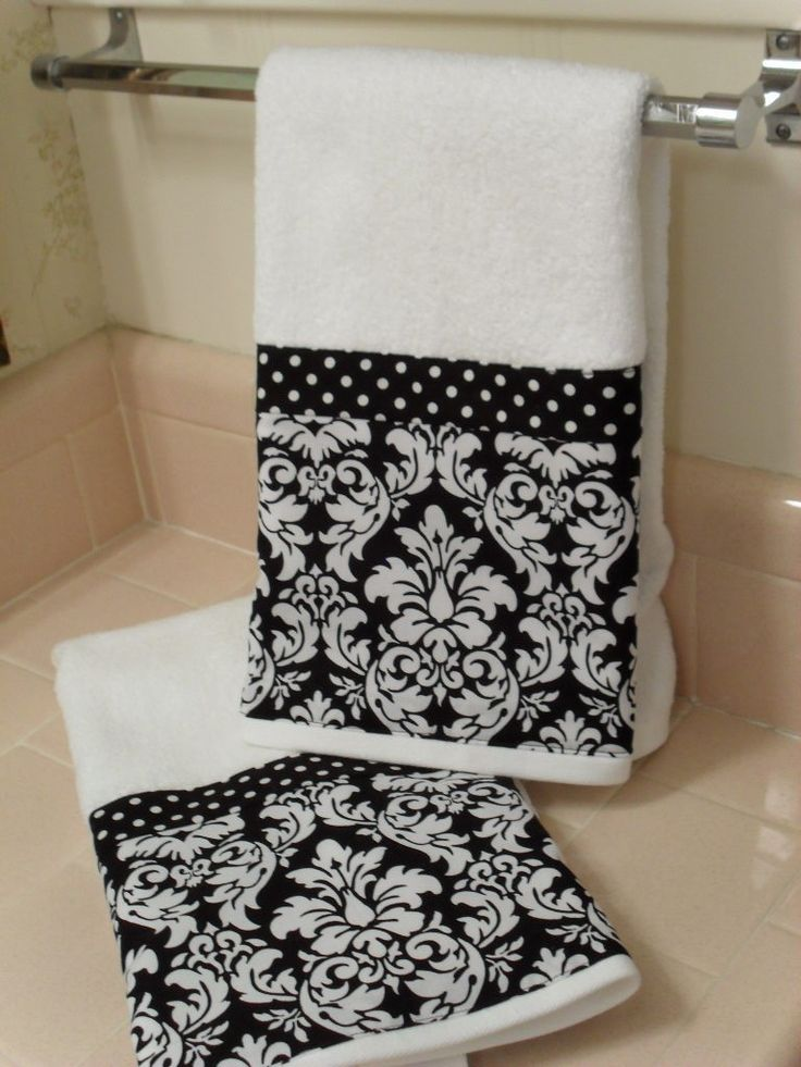 107 best images about I Damask on Pinterest  Sheets bedding Hand towel sets and Damask bedroom