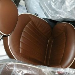 Selig Plycraft Lounge Chair Parts Ikea Potty 1000+ Ideas About Brown On Pinterest | Sofa Decor, Dark Couch And Living Room ...