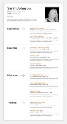 Cheap Argumentative Essay Ghostwriting Sites For School Resume