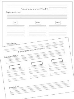 1000+ images about Informational/Expository Writing on