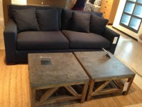 1000+ images about Granite Coffee Tables on Pinterest ...