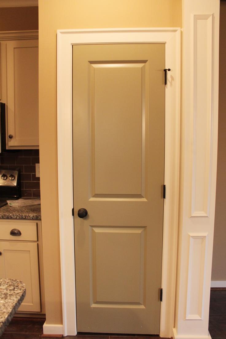 15 best images about interior door paints on Pinterest