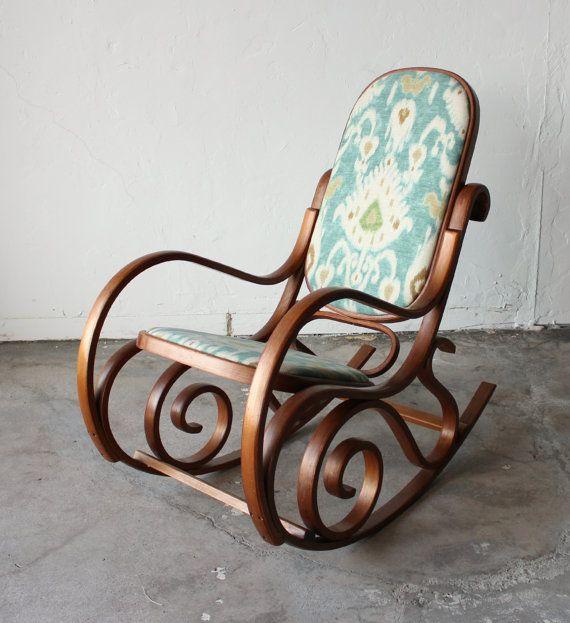 Best 20 Old Rocking Chairs ideas on Pinterest  Rocking