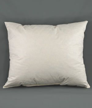 1000 ideas about Pillow Forms on Pinterest  Pillow