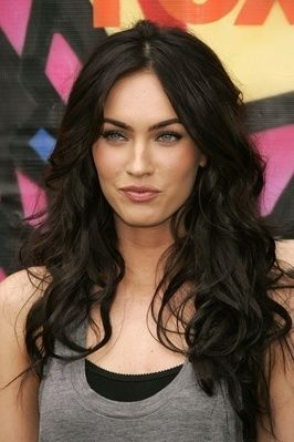 25 Best Ideas About Black Brown Hair On Pinterest Dark Hair