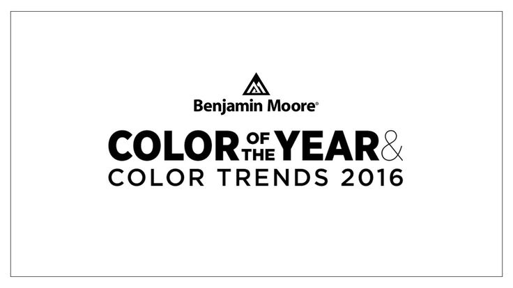 34 Best Images About Colors Of The Year On Pinterest