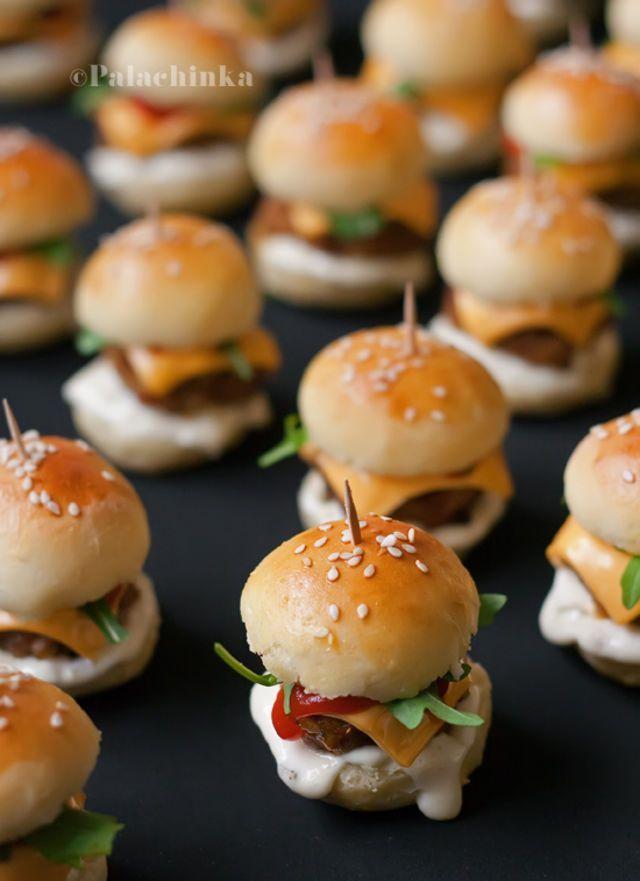 25 best ideas about Finger foods on Pinterest  Party finger foods Appetizers and Party appetizers