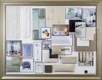 25+ best ideas about 1920s Interior Design on Pinterest ...