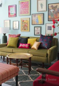 Best 25+ Indian Living Rooms ideas on Pinterest | Indian ...