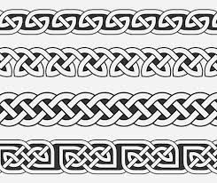 17 Best ideas about Infinity Knot Tattoo on Pinterest