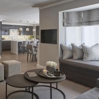 The 25+ best ideas about Grey Lounge on Pinterest | Lounge ...