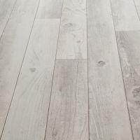 25+ best ideas about Vinyl flooring bathroom on Pinterest ...
