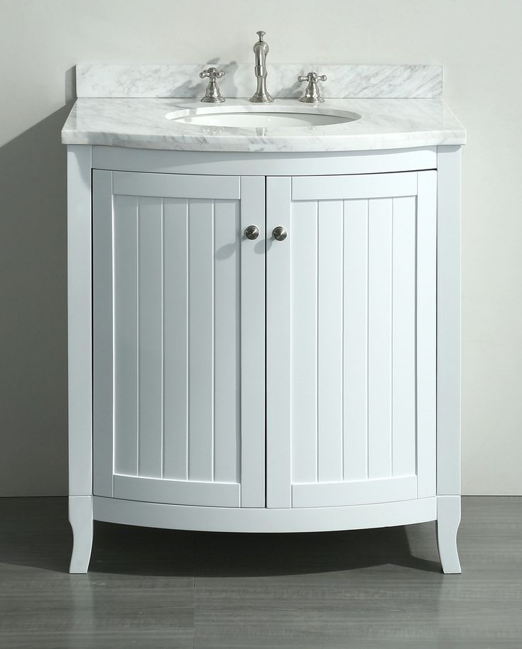 25+ Best Ideas About 30 Inch Vanity On Pinterest  30 Inch