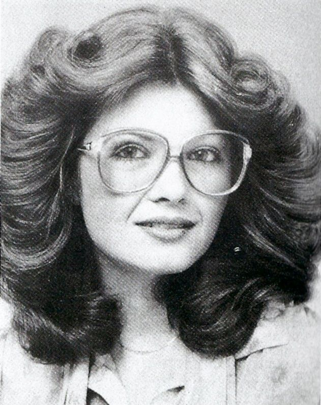 25 Best Ideas About 1970s Hairstyles On Pinterest 1970