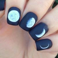 25+ best ideas about Nail Art on Pinterest   Pretty nails ...