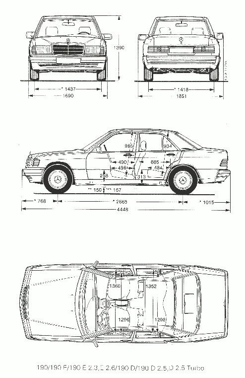 25+ best ideas about Mercedes benz 190e on Pinterest