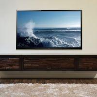 Best 25+ Wall mount entertainment center ideas on Pinterest