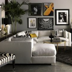 Sofa Furnitureland South Leather Set India 56 Best Images About Lillian August | Living Rooms On ...