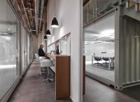 17 Best images about Modern Office on Pinterest ...