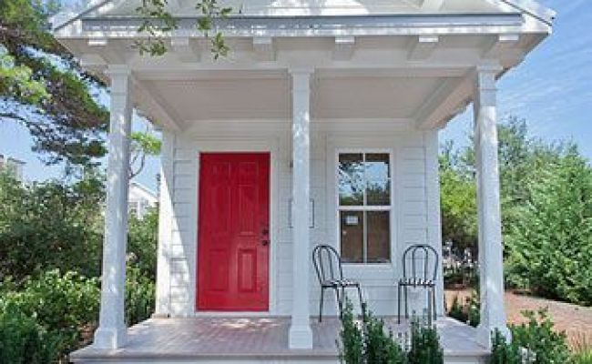 Seaside Fl Perfect Little Beach House For 2 This Is