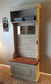 25+ best ideas about Old door crafts on Pinterest | Door ...