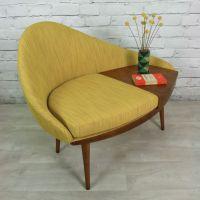25+ best ideas about 60s Furniture on Pinterest | Retro ...