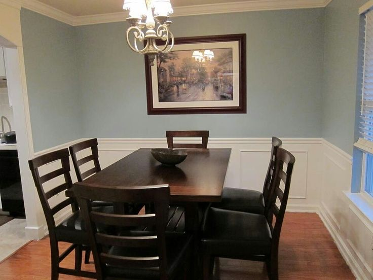 green kitchen chairs electric stove sherwin williams meditative and tradewinds | ...