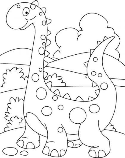 De 25+ bedste idéer inden for Dinosaurus på Pinterest