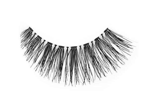 25+ best ideas about Individual Eyelashes on Pinterest