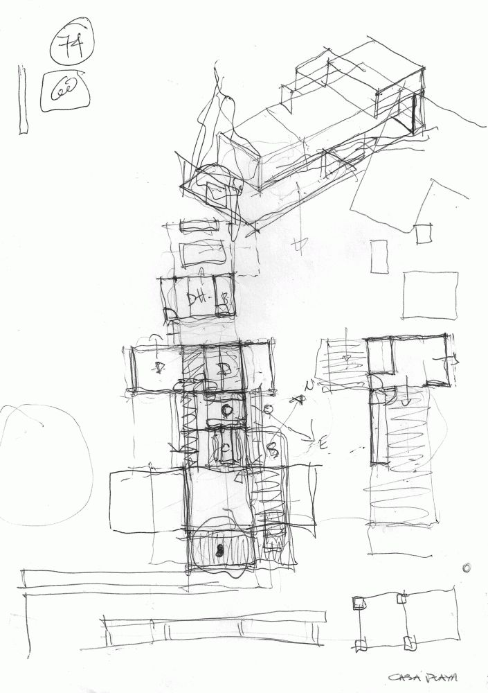 47 best images about Conceptual Drawings// on Pinterest
