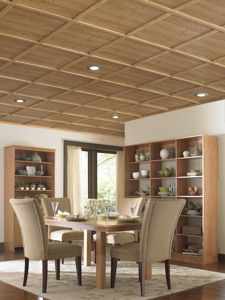 commercial kitchen ceiling tiles tile floors in 37 best images about woodtrac ceilings on pinterest ...
