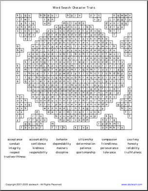 25+ Best Ideas about Create Word Search on Pinterest