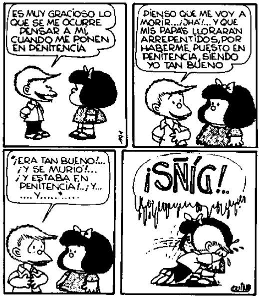 Tremendous The 25 Best Comic De Mafalda Ideas On Pinterest Auto Electrical Wiring Cloud Philuggs Outletorg