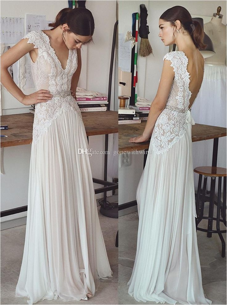 Best 25 Second Wedding Dresses ideas on Pinterest  Second weddings Older bride and
