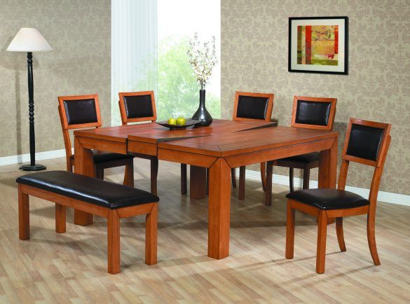 25 Best Ideas About Cheap Dining Room Sets On Pinterest Cheap Dining Table Sets Dining Room