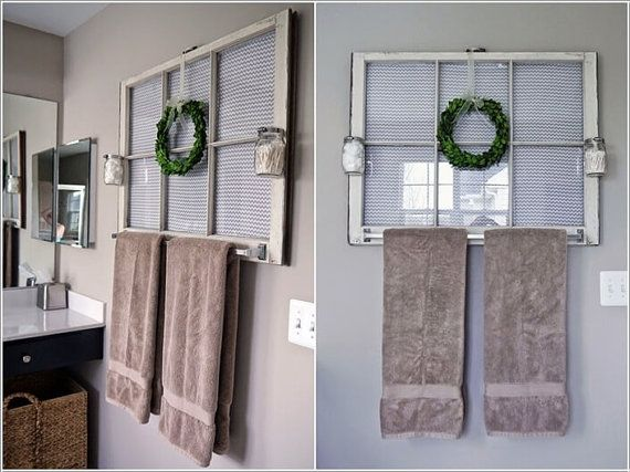 Best 25+ Window picture frames ideas on Pinterest