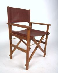 1000+ ideas about Director's Chair on Pinterest | Chairs ...