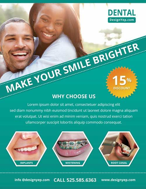25 Best Ideas About Free Dental Care On Pinterest