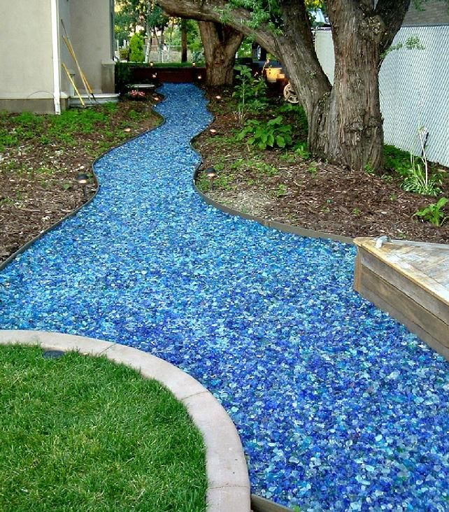 25 Best Ideas About Mulch Landscaping On Pinterest Front