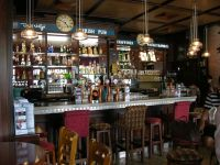 The 25+ best Irish pub interior ideas on Pinterest | Pub ...