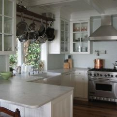 Pot Racks For Kitchen Sink Garbage Disposal Rack Over With Shelf On Top Dutch Ovens ...