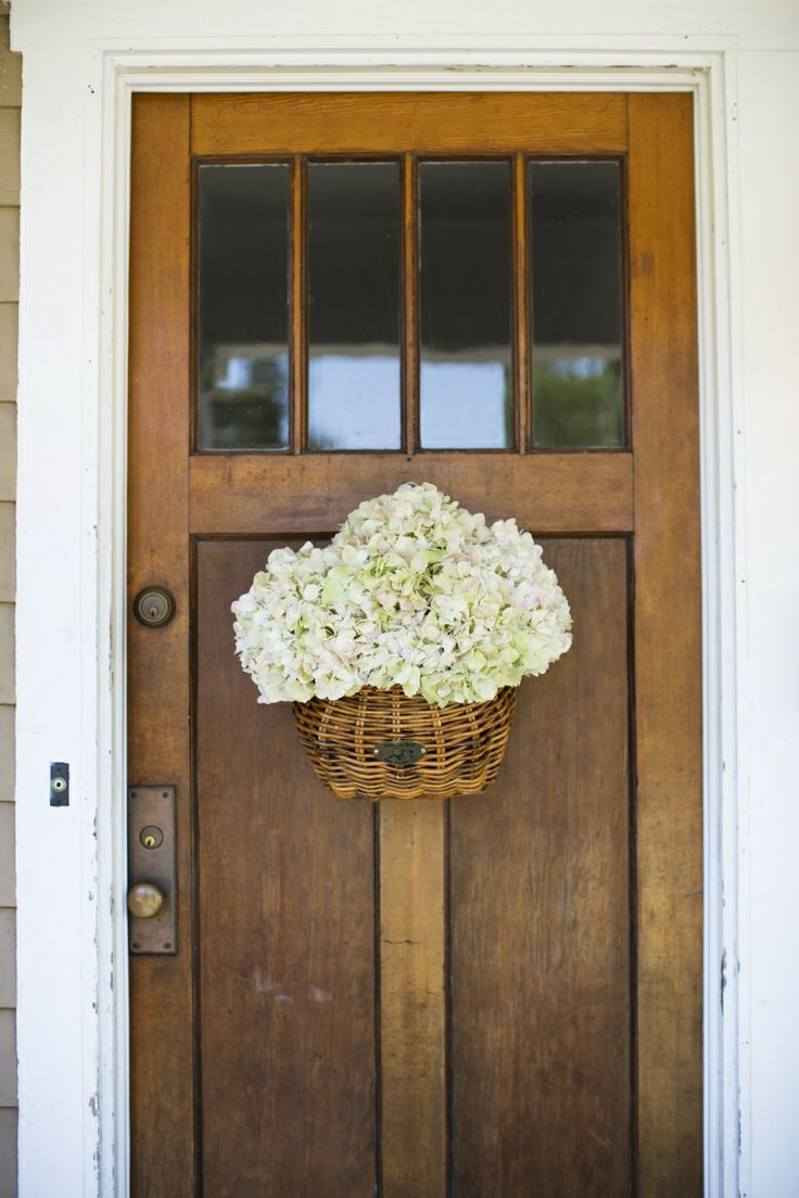 11 best images about Front porch on Pinterest  How to