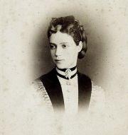 1000 ideas victorian hairstyles