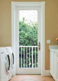 single door deck doors | French Patio Doors | French Doors ...
