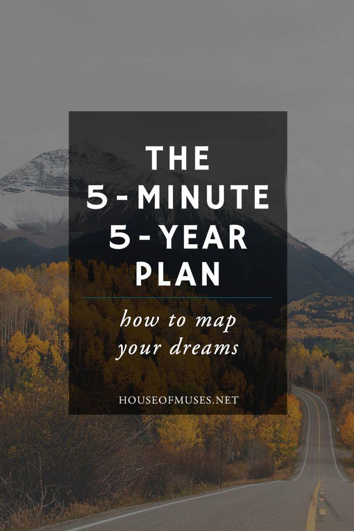 Best 25 5 year plan ideas on Pinterest  Saving money