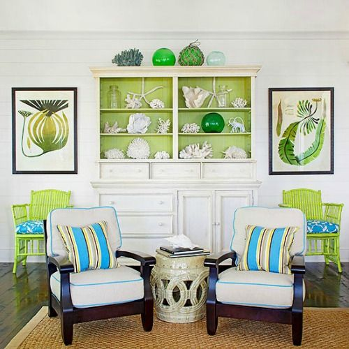 25 Best Ideas About Lime Green Decor On Pinterest Lime Green