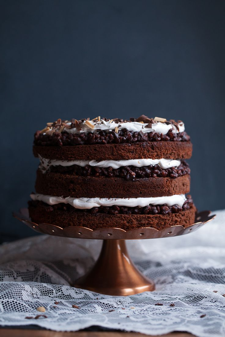 17 Best Images About Beautifully Decorated Cakes On Pinterest Cute Cakes Car Cakes And