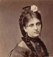 victorian hairstyles ideas